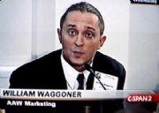 Bill Waggoner