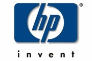 hp, hewlett-packard, enviro, battery
