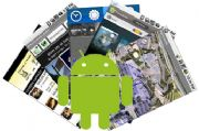 Android Market Tops 400,000 Apps