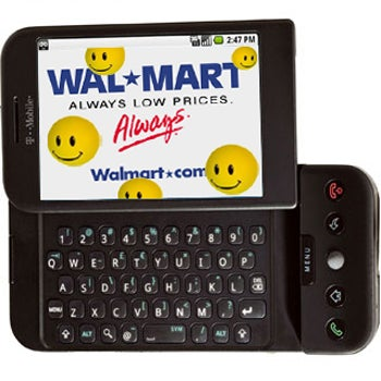 152962 g1 wal mart original Digital Cameras At Walmart