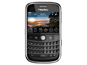 blackberry, bold, rim, research in motion, myspace, smartphone