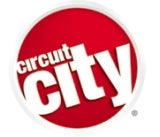 circuit city closes all u.s. stores