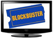 Blockbuster Goes Bust - Surprise!