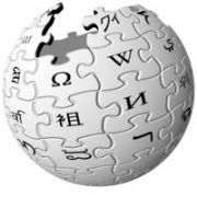wikipedia censorship UK