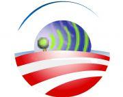 obama, economy, tech strategy
