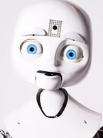 m.i.t., massachusetts institute of technology, nexi, robot, future tech