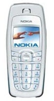 nokia 6010, cell phone