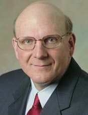 microsoft, steve ballmer, vista, lawsuit, judge, court