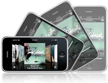 iphone 2.2 software jailbreak