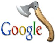 Google to cut 7 services