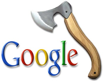 Google Layoffs: 10,000 Jobs Being Cut, Report Claims | PCWorld