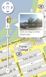 google, street view, maps, pegman