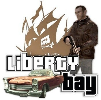 gta iv activation crack download