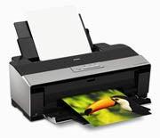 epson, r1900, photo printer
