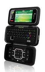 icephone, smartphone, 3g