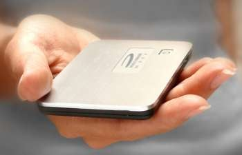 Novatel Wireless MiFi, wi-fi, hotspot