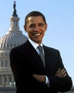 obama, president, president-elect, democrat, campaign, election,