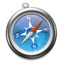 Update: Apple Releases Safari 4 for Mac, Windows