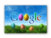 Google's Top Easter Eggs, Gags, and Hoaxes