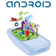 Android to Go Beyond Phones to a Range of Personal Devices