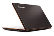 lenovo, laptop, ideacentre, a600, y650