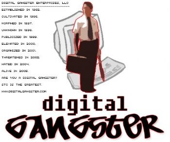 Digital Gangster Takes Credit for Twitter Hacks   PCWorld