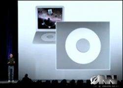 macworld, apple, parody