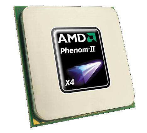 Amd Launches 3 4 Ghz Phenom Ii X4 965 Cpu Fastest Yet Again Pcworld