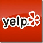 Google deal to acquire Yelp has reportedly fallen apart.