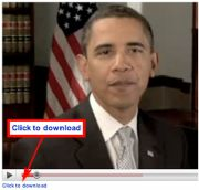 YouTube Introduces Video Download Feature | TechHive