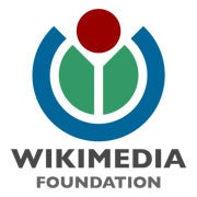wikimedia, ogg theora, video, codec