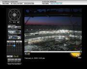 Giants Jets Stadium Webcam
