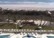 Myrtle Beach, S.C. Webcam