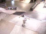 Simi Valley Skatelab Webcam