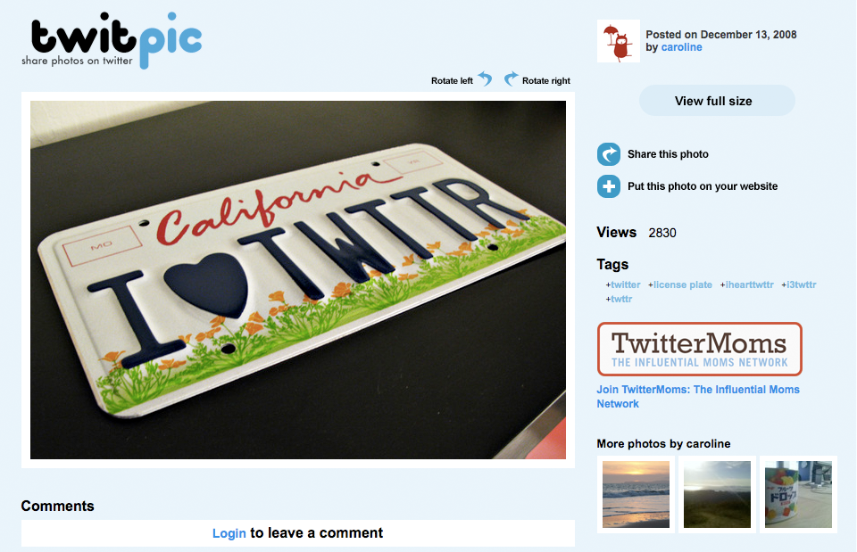 10 Great Twitter Tools | PCWorld