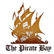 Dutch Court Orders Pirate Bay to Set Sail