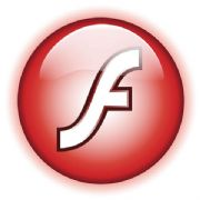 Billy Rios unveiled a simply method for bypassing the sandbox protection in Adobe Flash.