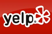 Yikes, Yelp is Gaining on Citysearch