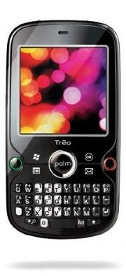 Sprint Palm Treo Pro