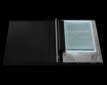 Google-Sony Team Up to Fight Amazon Kindle | PCWorld