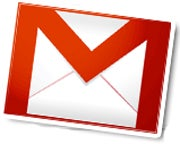 gmail adds undo send feature