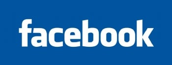 Facebook's Terms and the Future: Privacy Advocates Weigh In