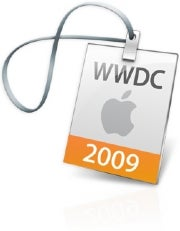 WWDC: What Would Steve Jobs Do?