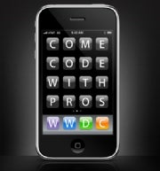 Apple Announces WWDC Dates and Rumors fly