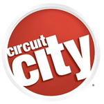 Computer Products That Refuse to Die: Circuit City