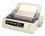 Computer Products That Refuse to Die: Dot Matrix Printer