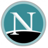 Computer Products That Refuse to Die: Netscape browser
