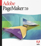 Computer Products That Refuse to Die: Aldus PageMaker desktop publishing app