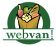 Computer Products That Refuse to Die: WebVan grocery delivery