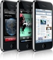 apple to boost capacity of iphone and ipod touch